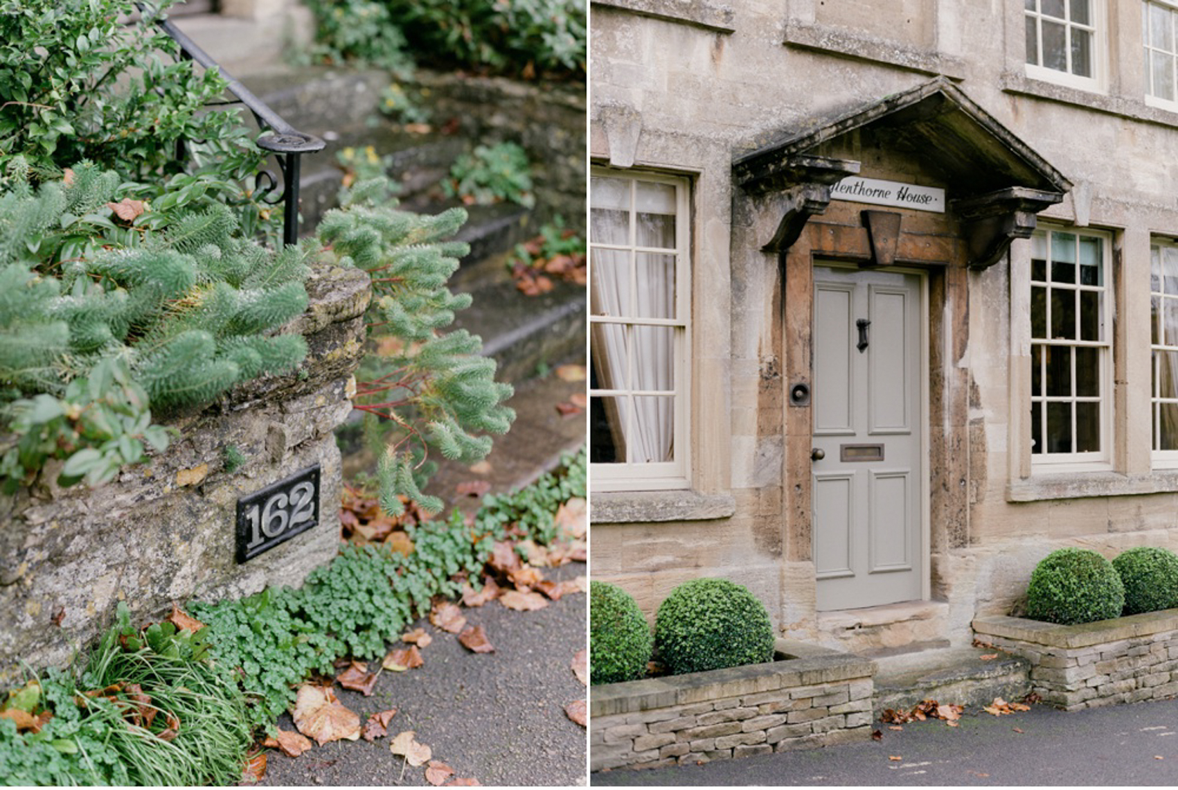 Cotswolds_WeddingPhotographer_UK©MadalinaSheldon_33.jpg