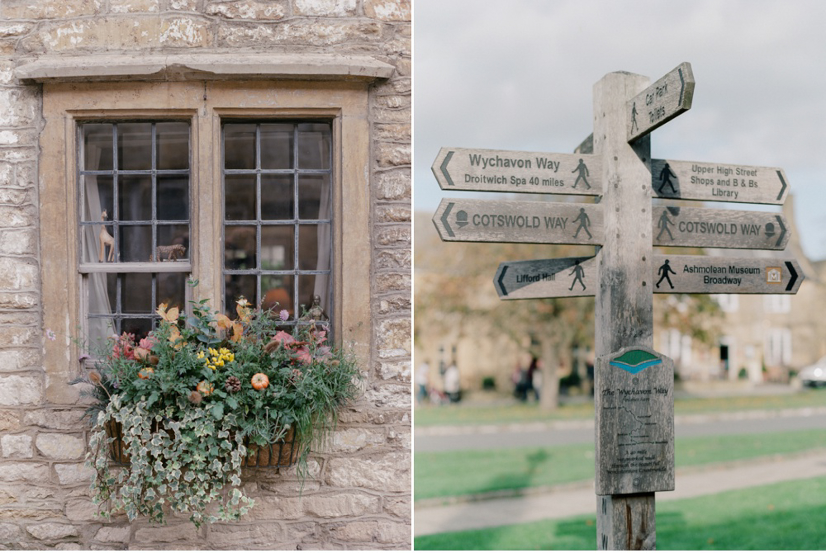 Cotswolds_WeddingPhotographer_UK©MadalinaSheldon_39.jpg