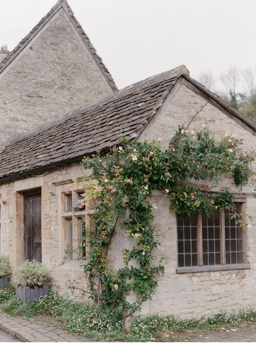 Cotswolds_WeddingPhotographer_UK©MadalinaSheldon_41.jpg