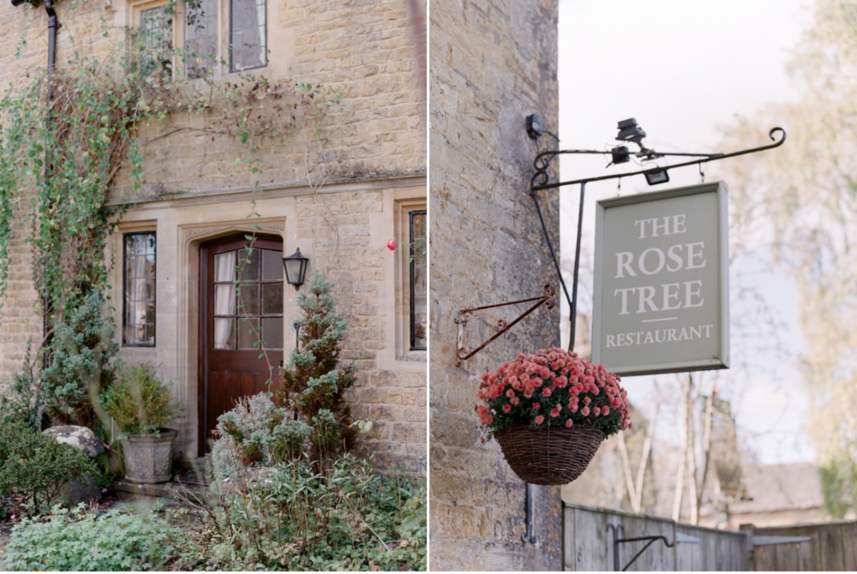 Cotswolds_WeddingPhotographer_UK©MadalinaSheldon_46.jpg