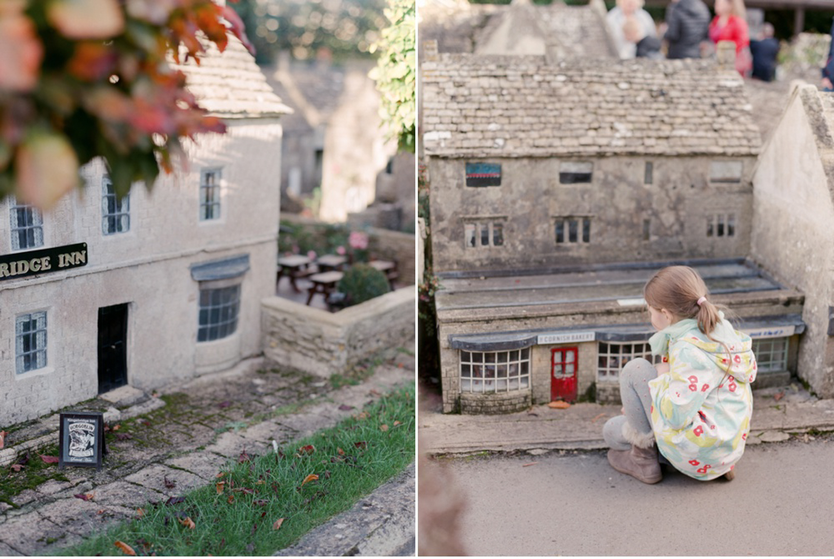 Cotswolds_WeddingPhotographer_UK©MadalinaSheldon_48.jpg