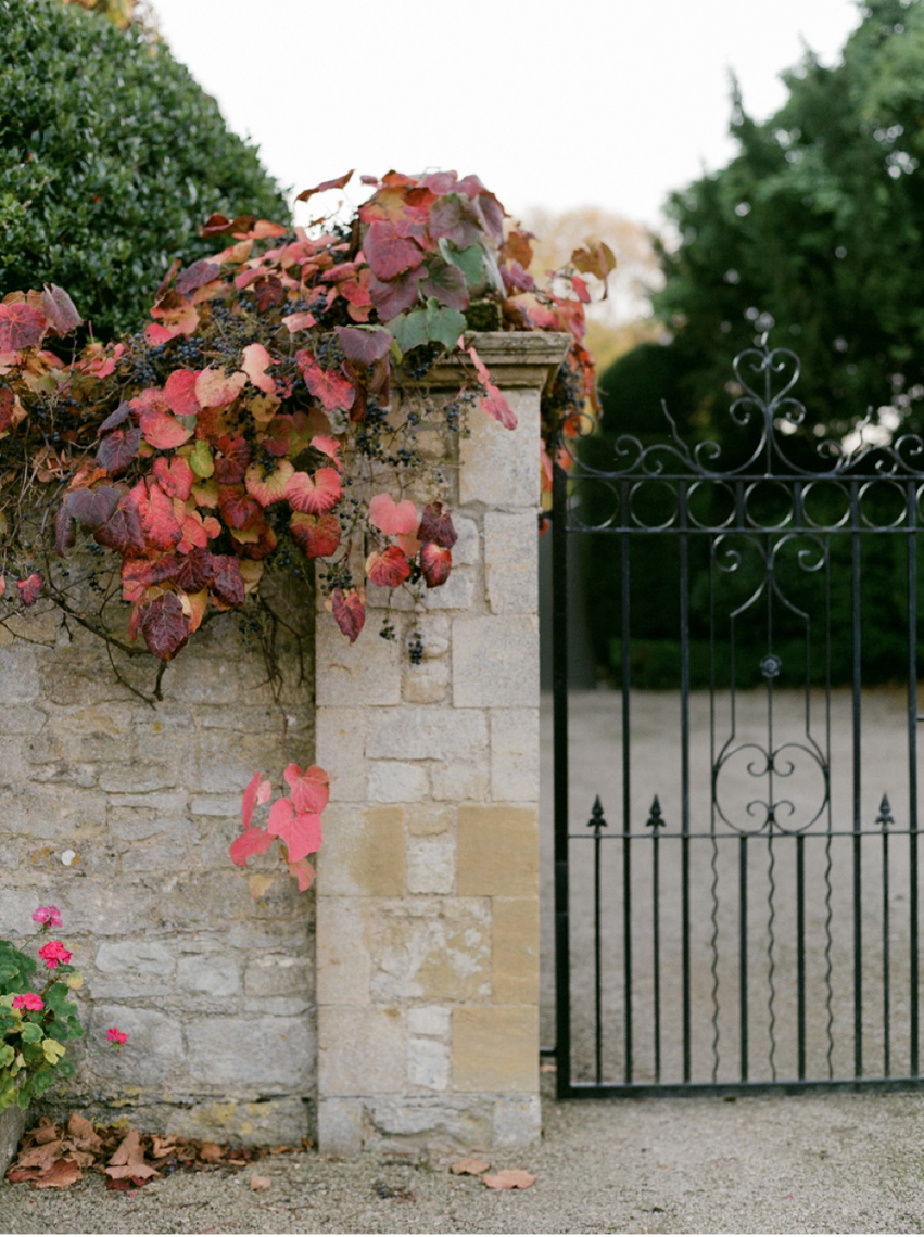 Cotswolds_WeddingPhotographer_UK©MadalinaSheldon_49.jpg