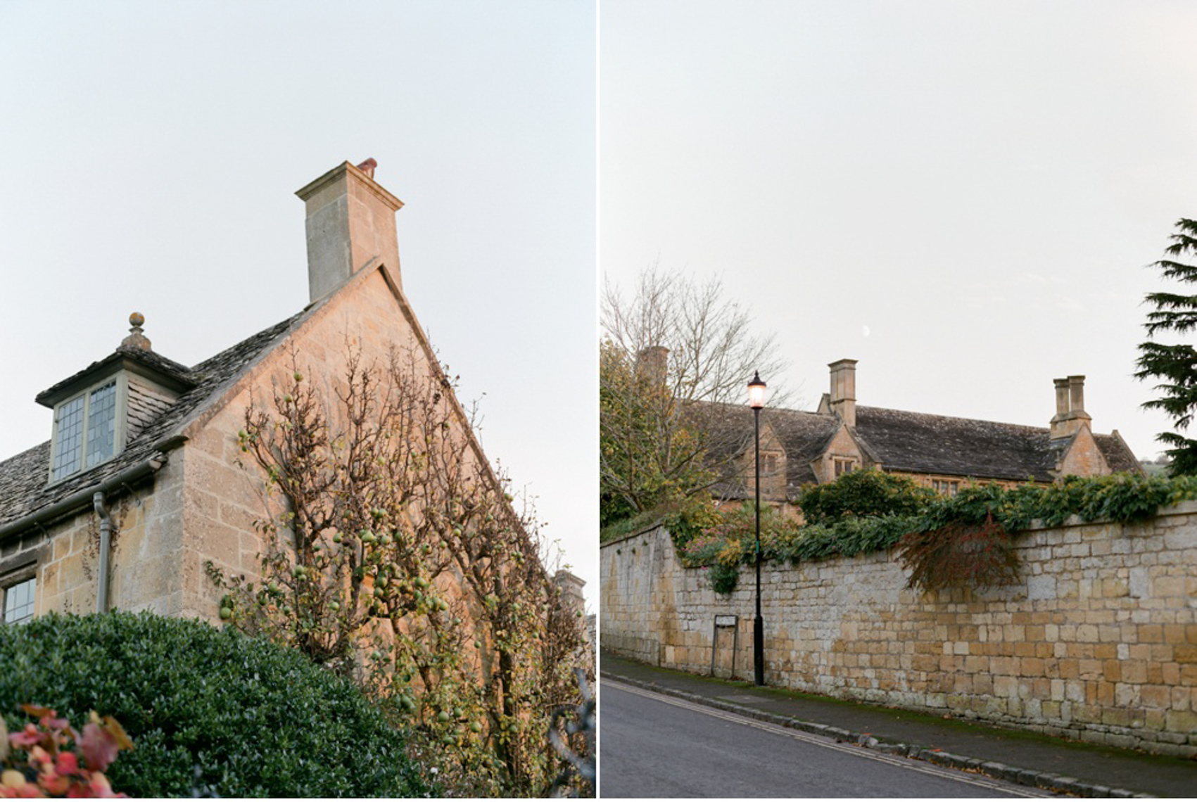 Cotswolds_WeddingPhotographer_UK©MadalinaSheldon_50.jpg