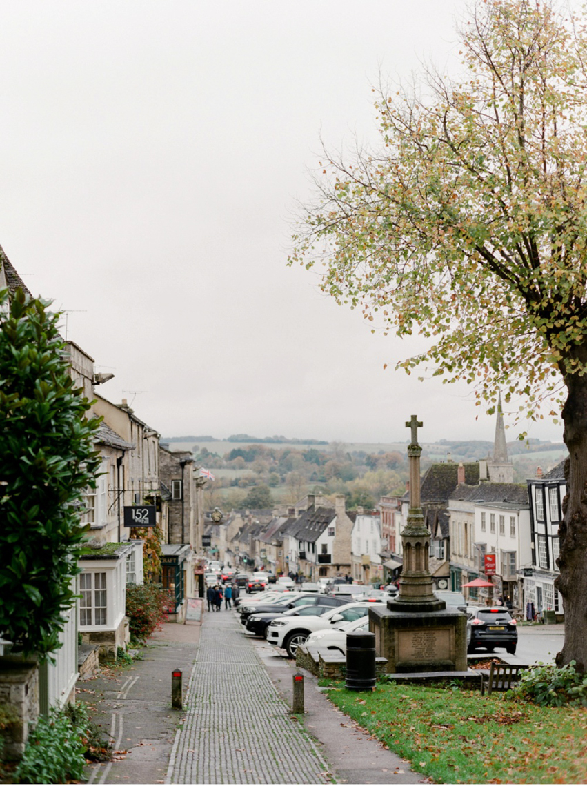 Cotswolds_WeddingPhotographer_UK©MadalinaSheldon_88.jpg