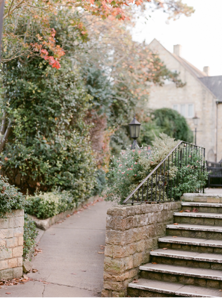 Cotswolds_WeddingPhotographer_UK©MadalinaSheldon_93.jpg