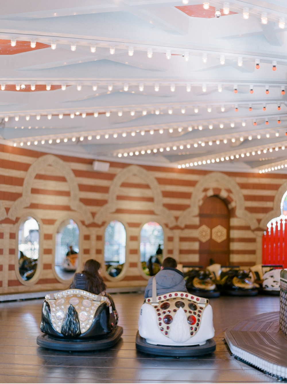 WeddingPhotographer_Copenhagen©MadalinaSheldon__0051.jpg