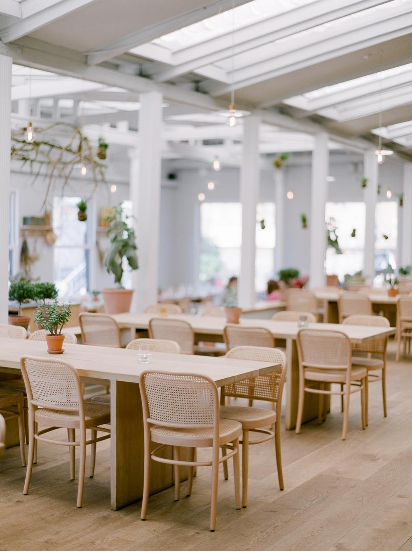 WeddingPhotographer_Copenhagen©MadalinaSheldon__0062.jpg