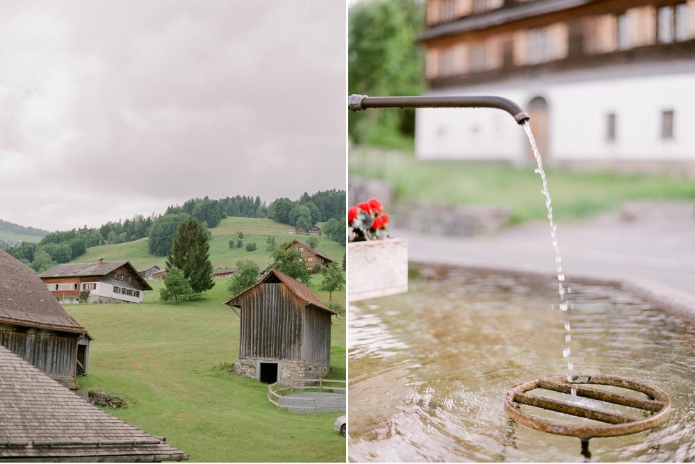 Hochzeitsfotograf_Voralberg_Bregenz_Bodensee©MadalinaSheldon__0005.jpg