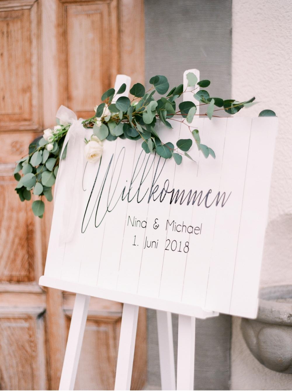 Hochzeitsfotograf_Voralberg_Bregenz_Bodensee©MadalinaSheldon__0008.jpg