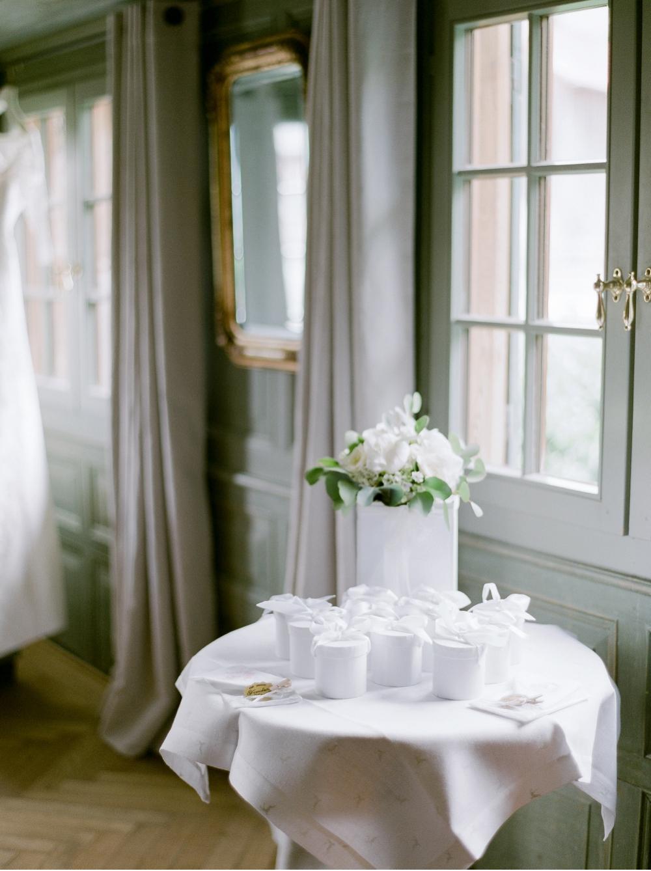 Hochzeitsfotograf_Voralberg_Bregenz_Bodensee©MadalinaSheldon__0009.jpg