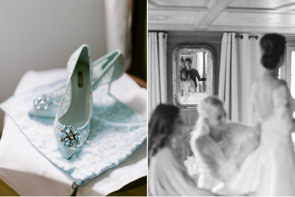 Hochzeitsfotograf_Voralberg_Bregenz_Bodensee©MadalinaSheldon__0011.jpg