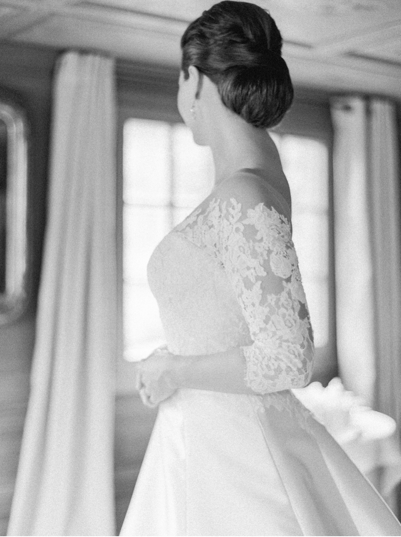 Hochzeitsfotograf_Voralberg_Bregenz_Bodensee©MadalinaSheldon__0013.jpg