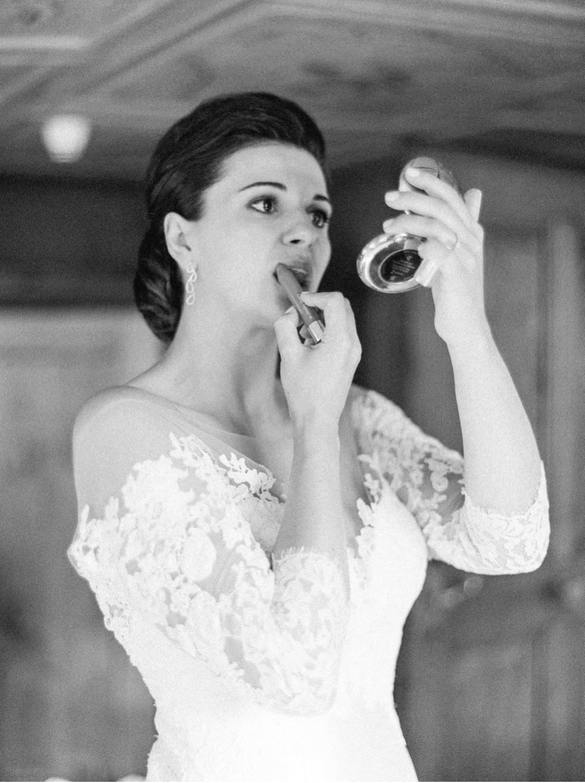 Hochzeitsfotograf_Voralberg_Bregenz_Bodensee©MadalinaSheldon__0015.jpg