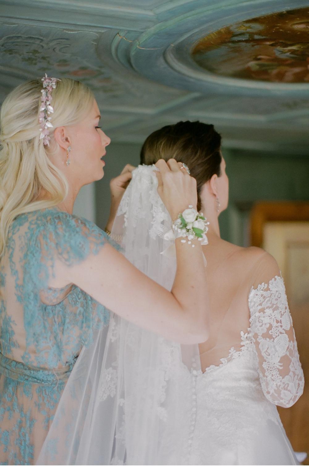 Hochzeitsfotograf_Voralberg_Bregenz_Bodensee©MadalinaSheldon__0017.jpg