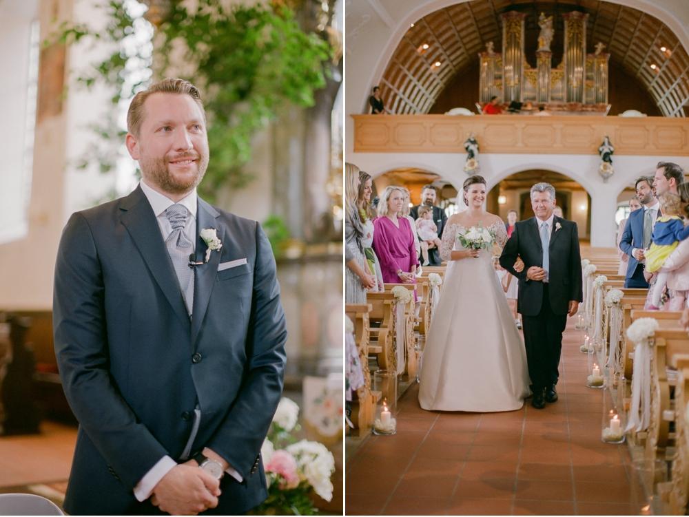 Hochzeitsfotograf_Voralberg_Bregenz_Bodensee©MadalinaSheldon__0021.jpg