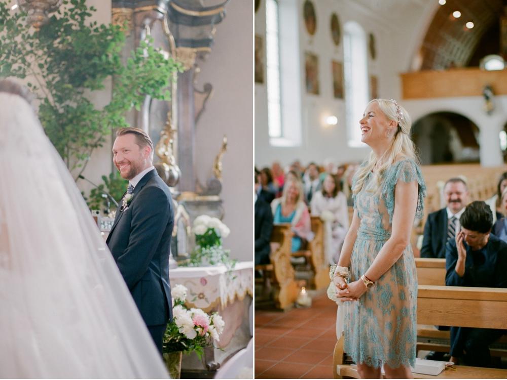 Hochzeitsfotograf_Voralberg_Bregenz_Bodensee©MadalinaSheldon__0024.jpg