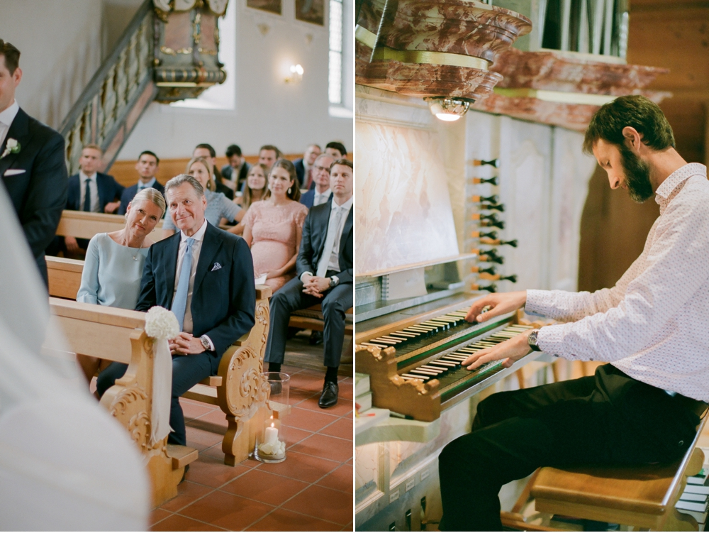 Hochzeitsfotograf_Voralberg_Bregenz_Bodensee©MadalinaSheldon__0026.jpg