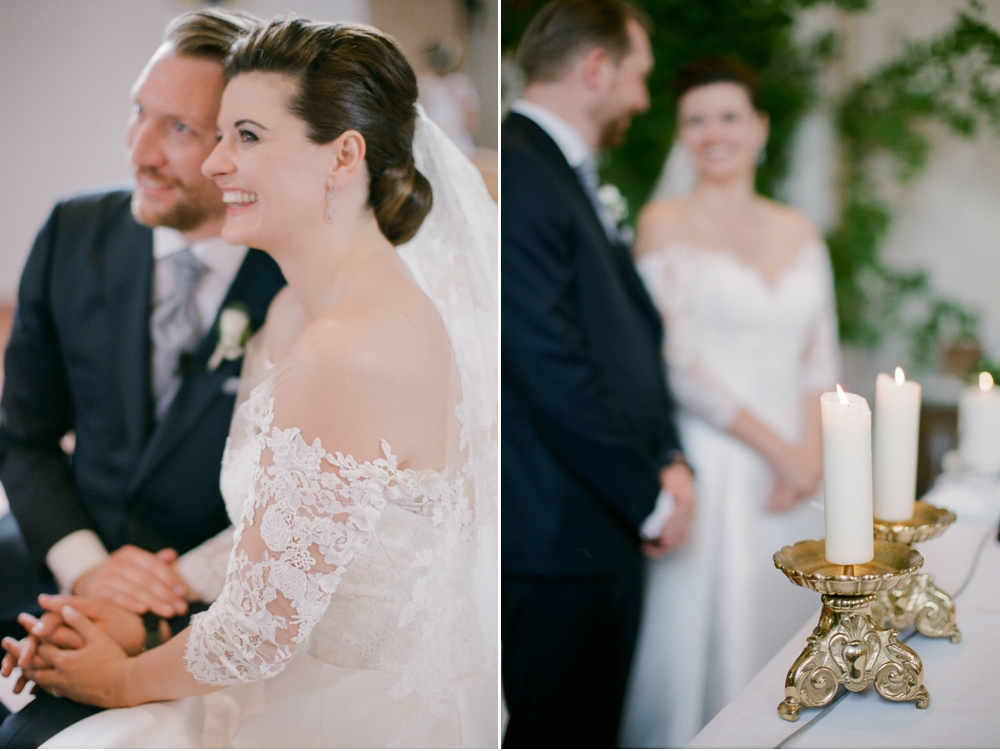 Hochzeitsfotograf_Voralberg_Bregenz_Bodensee©MadalinaSheldon__0029.jpg