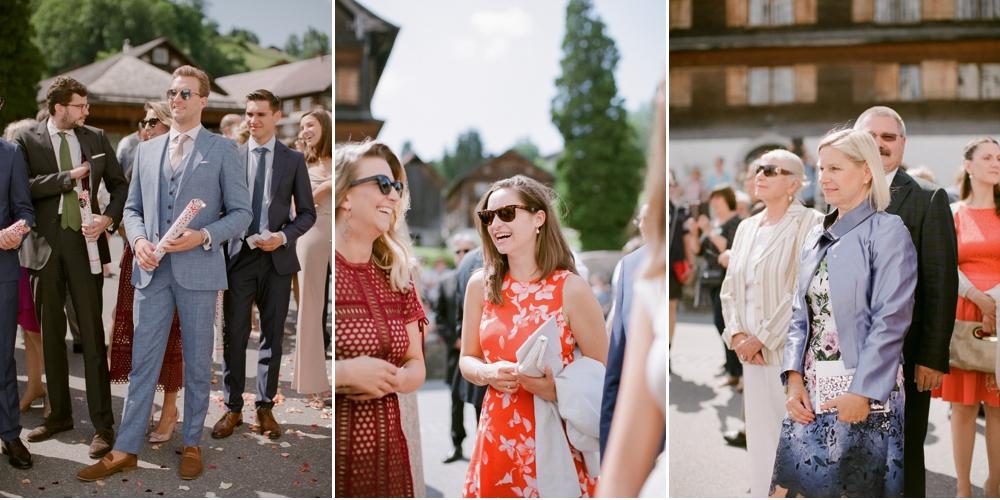 Hochzeitsfotograf_Voralberg_Bregenz_Bodensee©MadalinaSheldon__0037.jpg