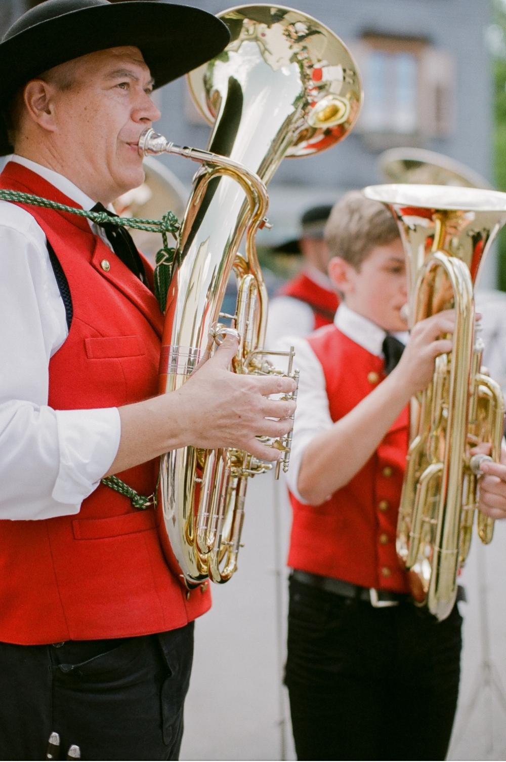Hochzeitsfotograf_Voralberg_Bregenz_Bodensee©MadalinaSheldon__0038.jpg