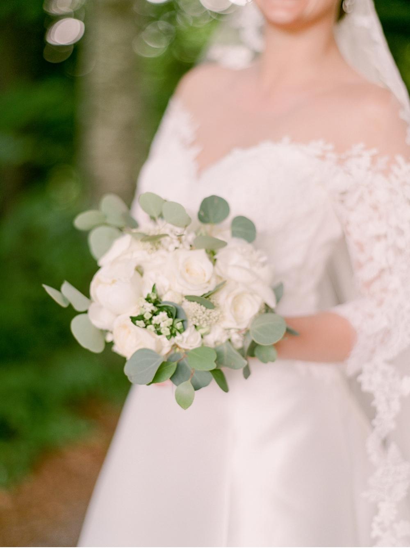 Hochzeitsfotograf_Voralberg_Bregenz_Bodensee©MadalinaSheldon__0043.jpg