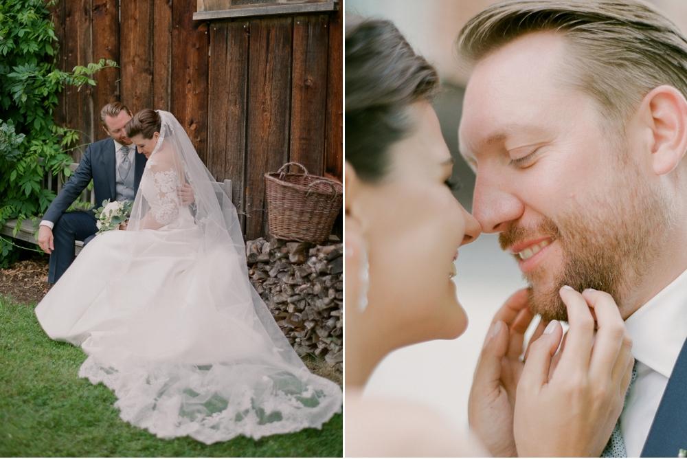 Hochzeitsfotograf_Voralberg_Bregenz_Bodensee©MadalinaSheldon__0049.jpg