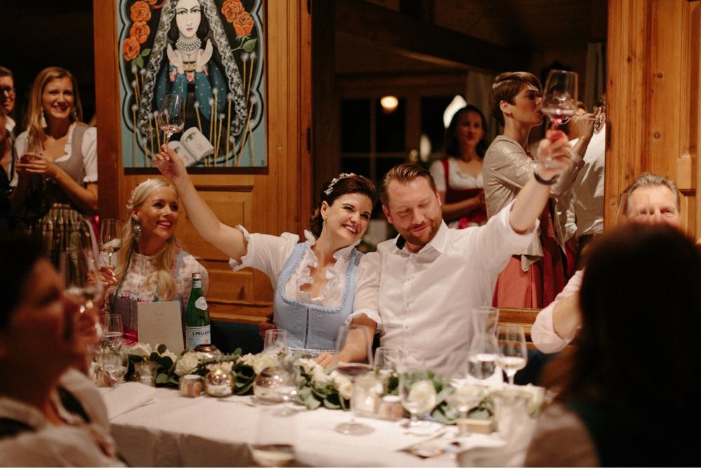Hochzeitsfotograf_Voralberg_Bregenz_Bodensee©MadalinaSheldon__0058.jpg