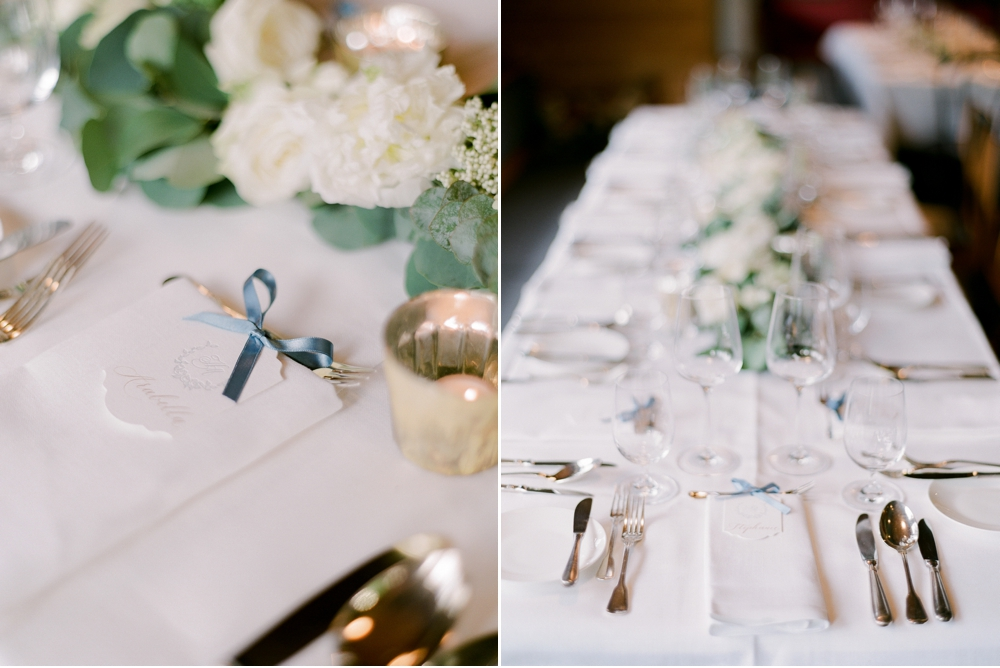 Hochzeitsfotograf_Voralberg_Bregenz_Bodensee©MadalinaSheldon__0071.jpg