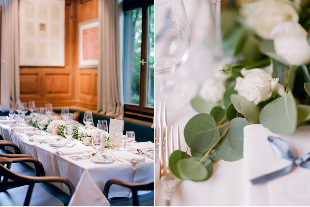Hochzeitsfotograf_Voralberg_Bregenz_Bodensee©MadalinaSheldon__0072.jpg