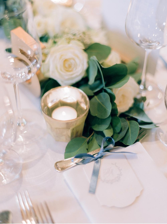 Hochzeitsfotograf_Voralberg_Bregenz_Bodensee©MadalinaSheldon__0073.jpg