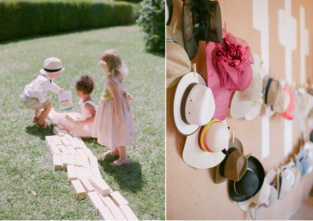 Wedding_Photographer_France_Provence_Castle_Wedding©MadalinaSheldon__0029.jpg