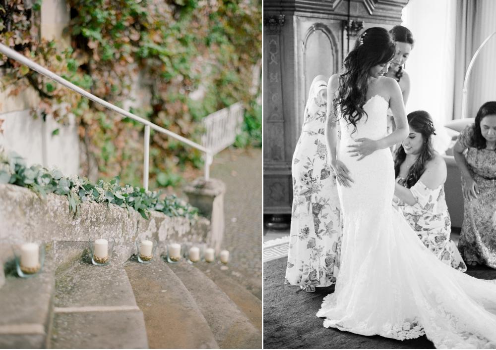 Wedding_Photographer_Tuscany_Florence_Lake_Como©MadalinaSheldon__0038.jpg