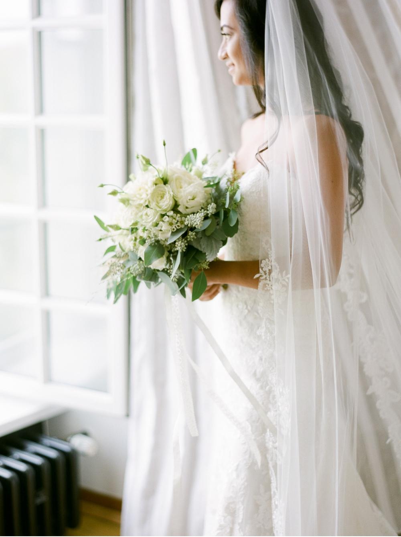 Wedding_Photographer_Tuscany_Florence_Lake_Como©MadalinaSheldon__0040.jpg
