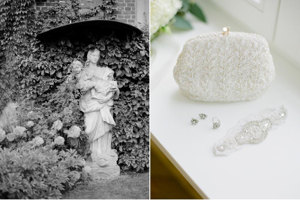 Wedding_Photographer_Tuscany_Florence_Lake_Como©MadalinaSheldon__0041.jpg