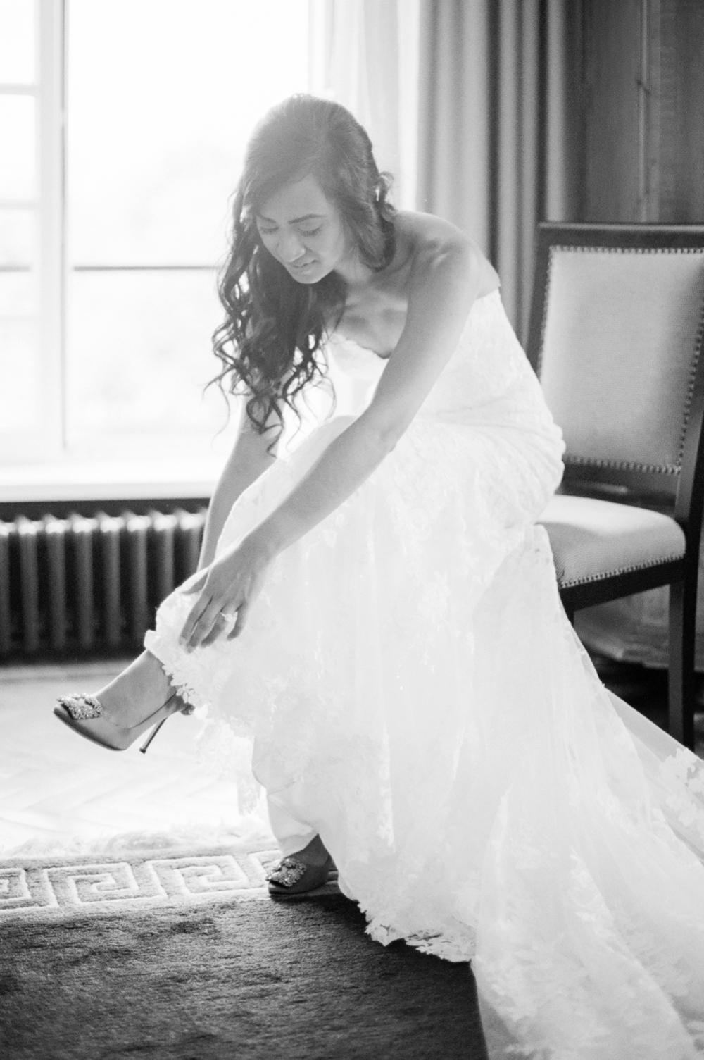 Wedding_Photographer_Tuscany_Florence_Lake_Como©MadalinaSheldon__0042.jpg