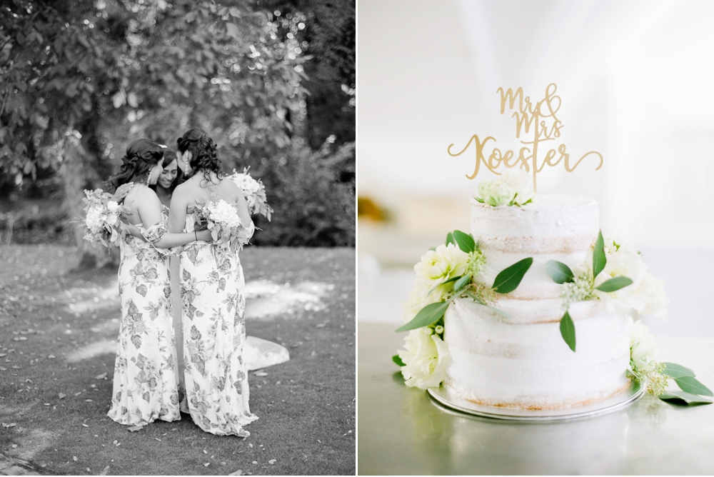 Wedding_Photographer_Tuscany_Florence_Lake_Como©MadalinaSheldon__0048.jpg