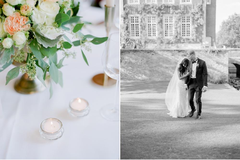 Wedding_Photographer_Tuscany_Florence_Lake_Como©MadalinaSheldon__0051.jpg