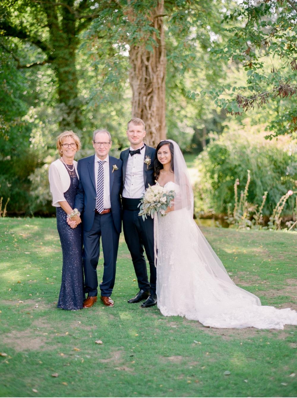 Wedding_Photographer_Tuscany_Florence_Lake_Como©MadalinaSheldon__0050.jpg