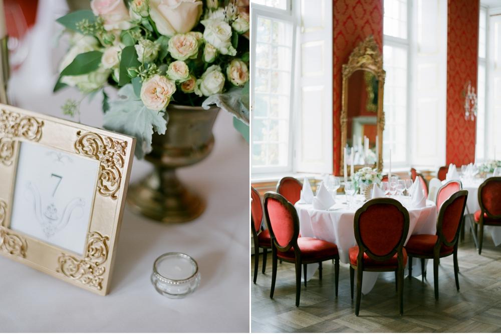 Wedding_Photographer_Tuscany_Florence_Lake_Como©MadalinaSheldon__0053.jpg