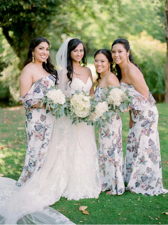 Wedding_Photographer_Tuscany_Florence_Lake_Como©MadalinaSheldon__0057.jpg