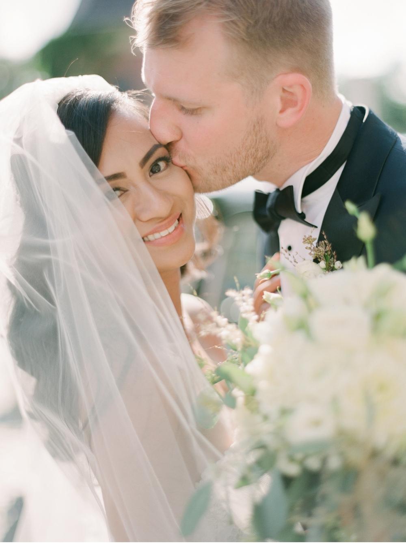 Wedding_Photographer_Tuscany_Florence_Lake_Como©MadalinaSheldon__0061.jpg