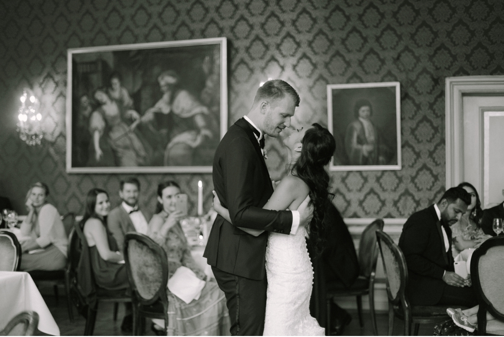Wedding_Photographer_Tuscany_Florence_Lake_Como©MadalinaSheldon__0062.jpg