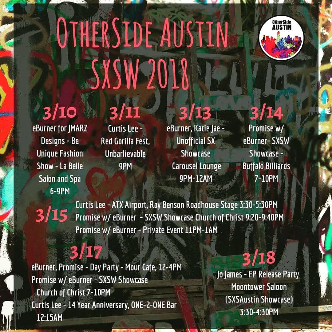 OtherSide Austin SXSW 2018.jpg