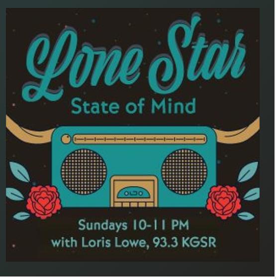 KGSR Lone Star Logo.png