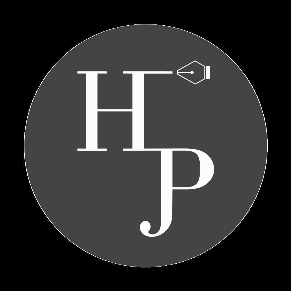Hannah Phillips Logo.png