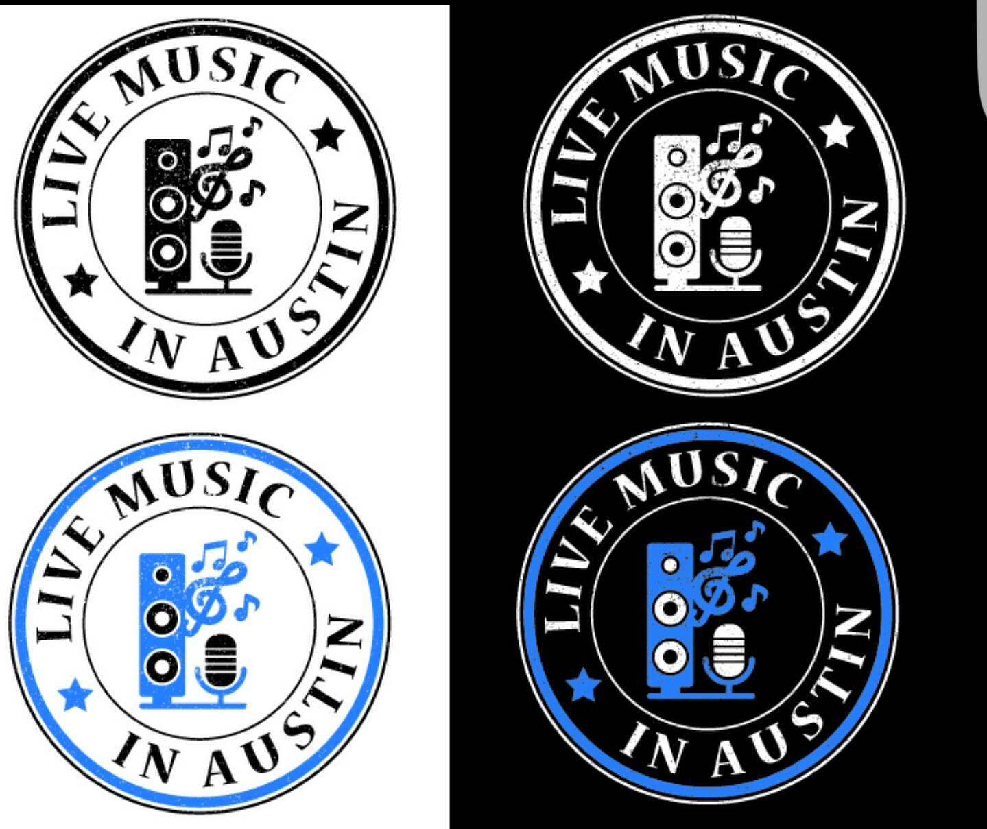 Live Music in Austin Logo.jpg