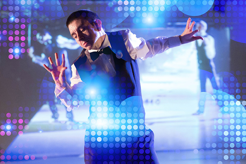 DANCERedfringe2016.jpg