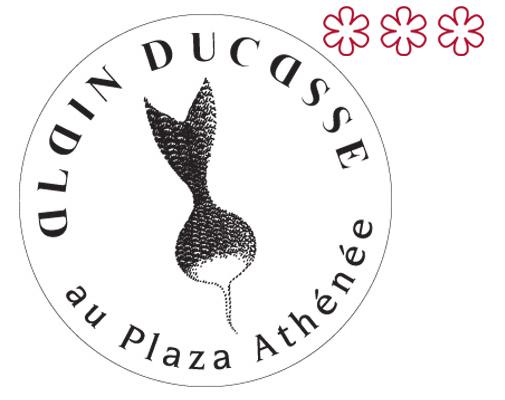 alain-ducasse-stars.png