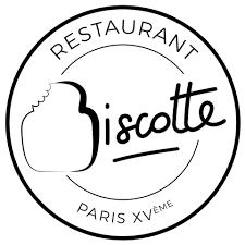 biscotte.png