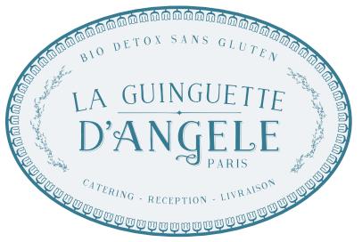 guinguette angele.png
